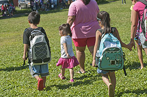 2013-08-23 - Backpack Handout 9646 (sm)